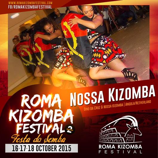 Nossa-Kizomba---Dino-da-Cruz-Roma-Kizomba-Festival-2015