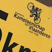 Kampioenschap van Vlaanderen 2015 (108).JPG