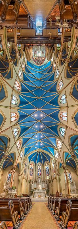 vertical-panoramic-churches-new-york-richard-silver-7