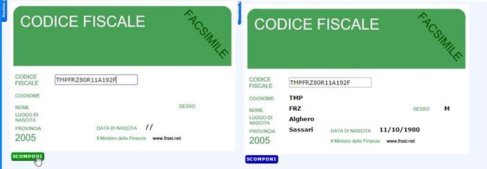 trovare-nome-cognome-codice-fiscale