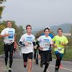ultramaraton_2015-031.jpg