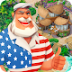 foresta tropicale: match 3 story APK