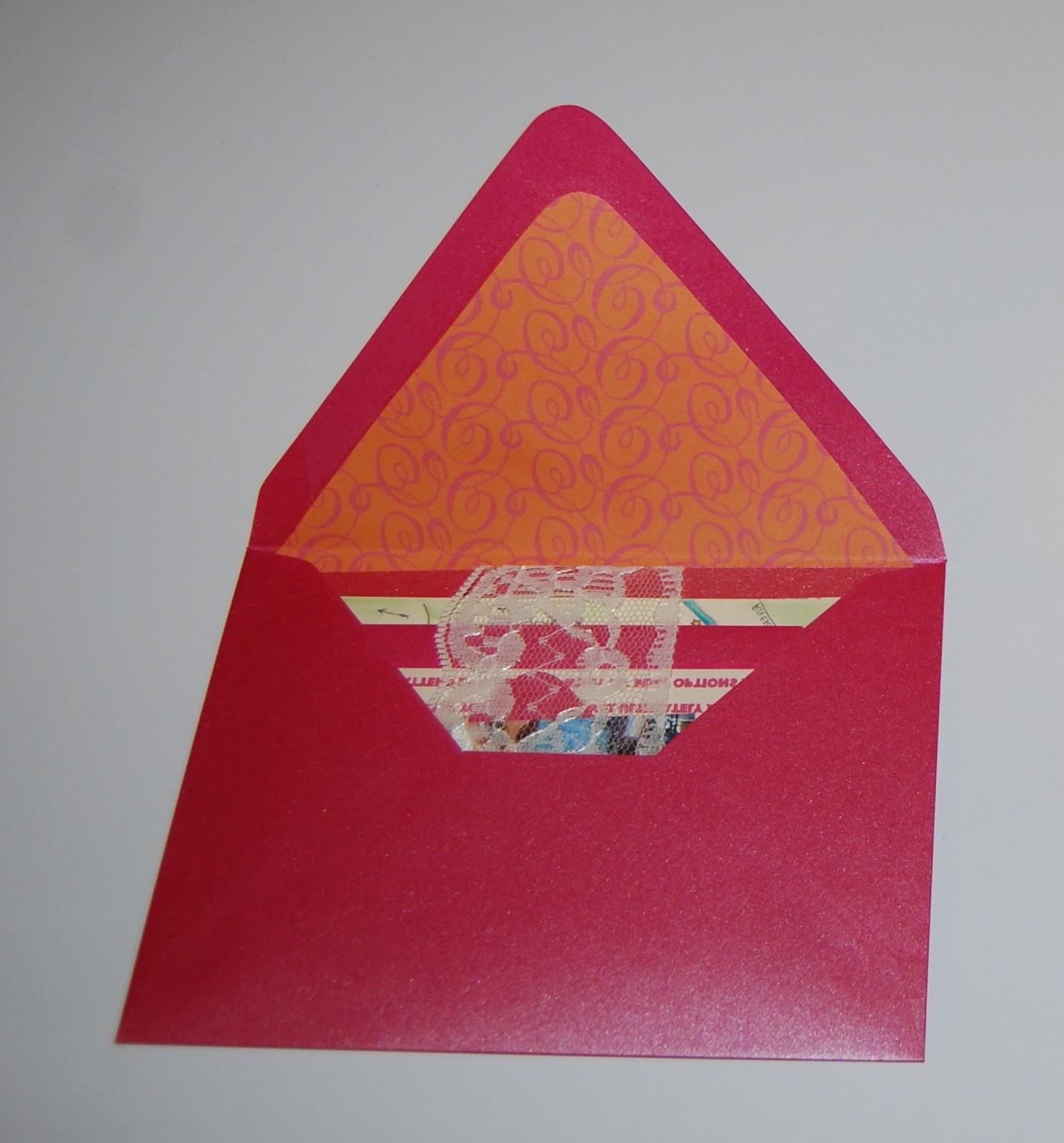 wedding invitation ticket
