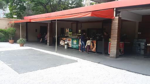 Outlet Offashion, R. Raul Saddi, 18 - Butantã, São Paulo - SP, 05503-010, Brasil, Centro_comercial_grossista, estado Sao Paulo