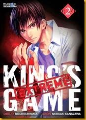 kingsgameextreme2