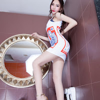 [Beautyleg]2014-06-13 No.987 Miki 0010.jpg