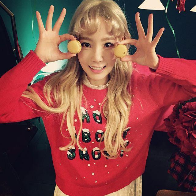 taeyeon-xmas-instagram-3.jpg