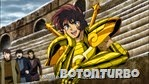 Saint Seiya Soul of Gold - Capítulo 2 - (124)