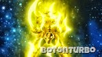 Saint Seiya Soul of Gold - Capítulo 2 - (212)
