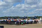 Oceana NAS Air Show - Sept 2015 - 019