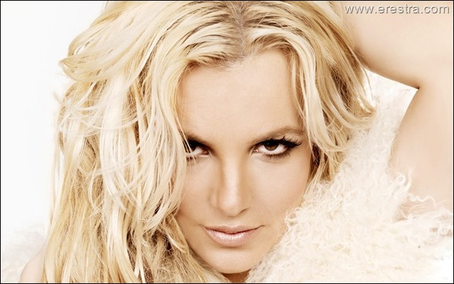 Britney-Spears (39)