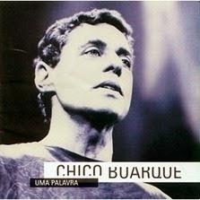 Uma_palavra_1995_Chico_Buarque[4]