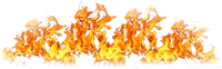 fire_PNG6033