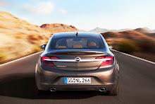Makyajli-Opel-Insignia-2014-5