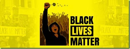 black lives matter33