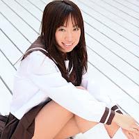 [DGC] 2007.06 - No.449 - Yuuko Wakatsuki (若月ゆうこ) 015.jpg