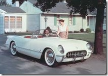1953-corvette-1