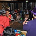 kindercarnaval_2012_22.jpg