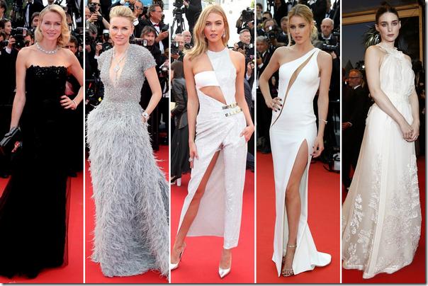 Alfombra roja Cannes 2015 04