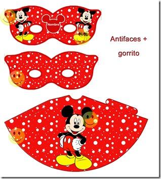 fiesta antifas y gorro minnie mouse (1)