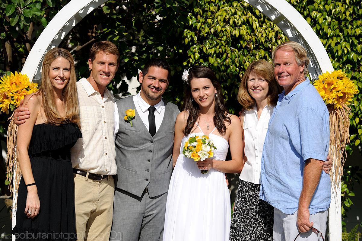 Andreea & Tudor     Redondo Beach Wedding Photography