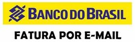fatura-por-email-banco-do-brasil-www.2viacartao.com