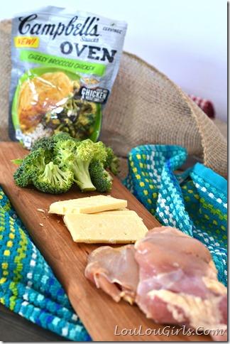 Super-Extra-Cheesy-Chicken-Broccoli