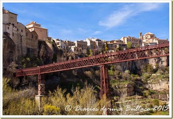 Cuenca-8732