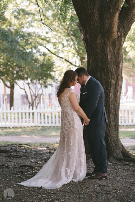 Jac and Jordan wedding Dallas Heritage Village Dallas Texas USA shot by dna photographers 0384.jpg