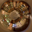 Senckenbergmuseum_Anatomie Panorama.jpg