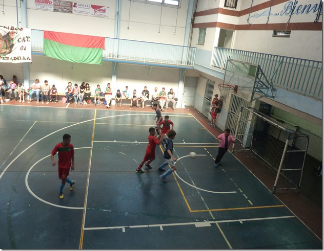 Futbol Infantil 7nov15 (23)