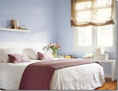 pintar dormitorio ideas (29)