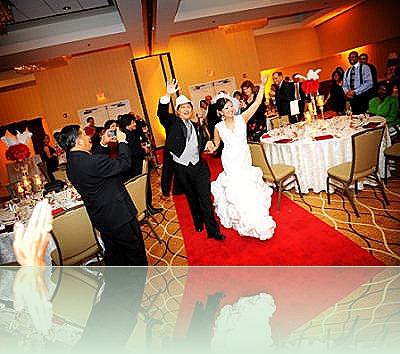 bridal 1_opt