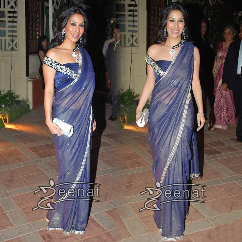 My 39 s blog amazing wedding cakes for Aishwarya rai in her wedding dress