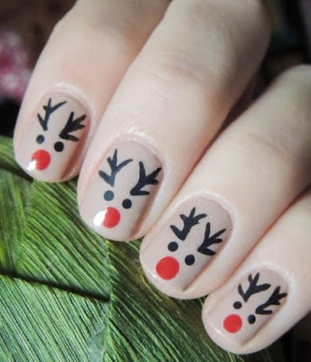 Winter_Nail_Polish