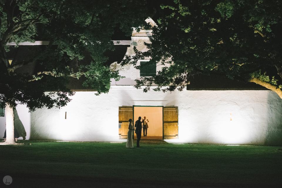 Hannah and Pule wedding Babylonstoren Franschhoek South Africa shot by dna photographers 1338.jpg