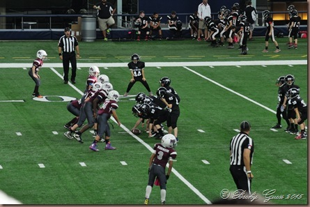 11-07-15 Zane FB Dallas stadium 027