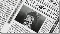 Osomatsu-san - 06 -36