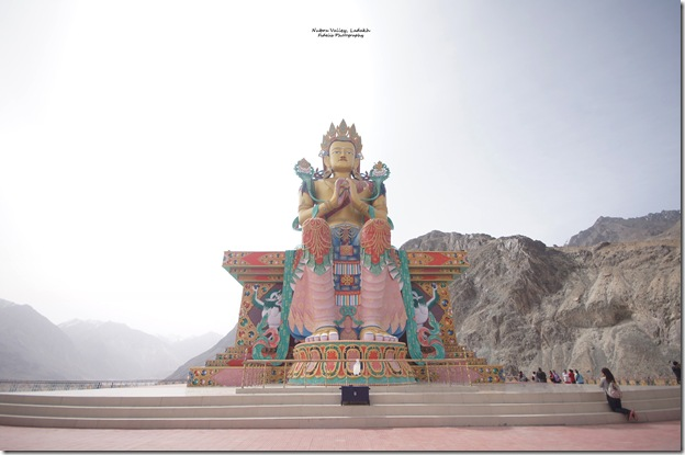 Ladakh170