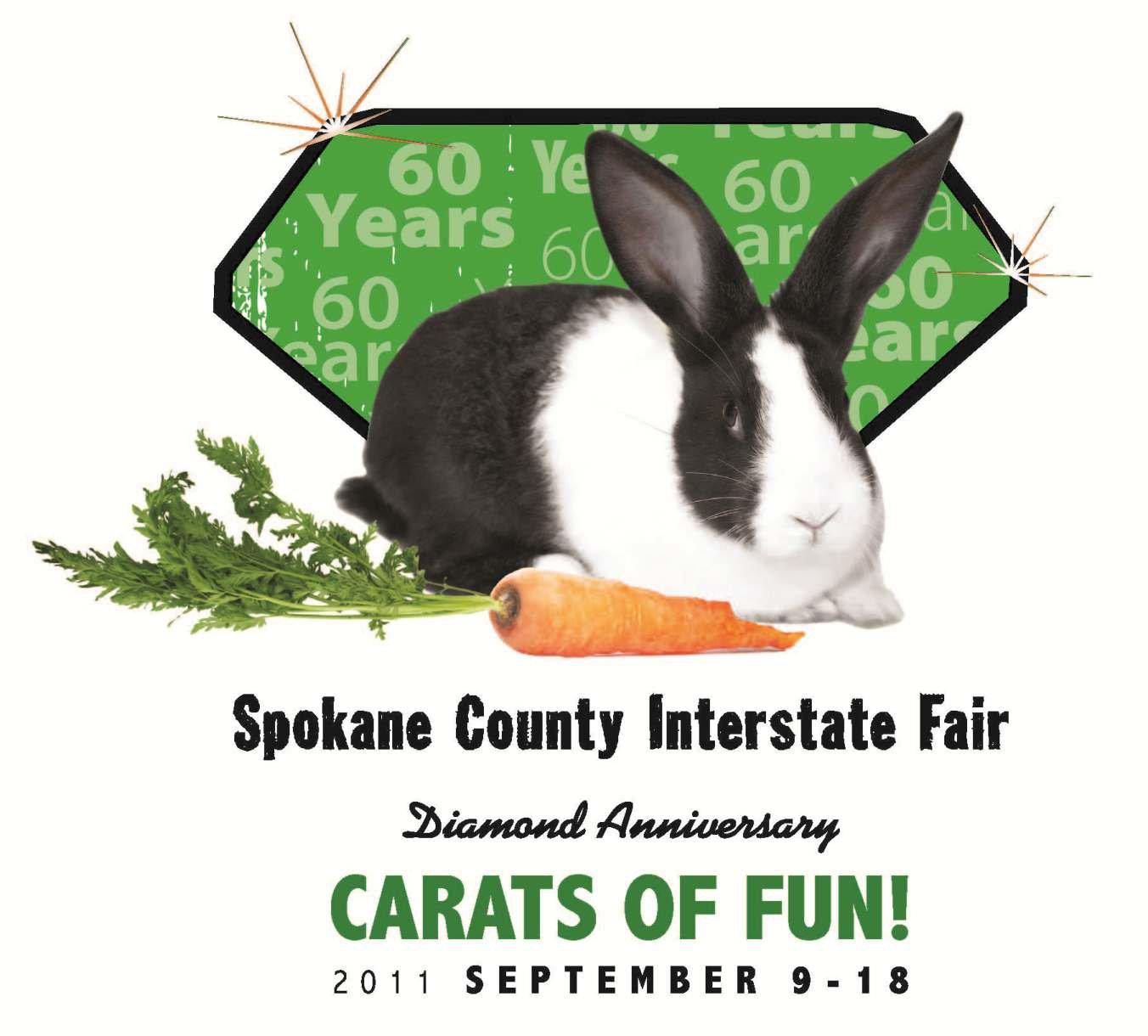 September 9-18, 2011. Theme
