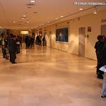 Domingo 22, tarde: Concierto Extraordinario de Clausura en el Palau, en la Sala Rodrigo