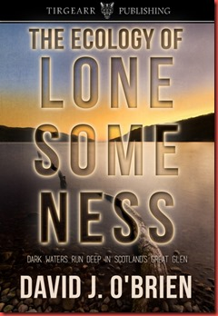 The_Ecology_of_Lonesomeness_by_David_OBrien-500