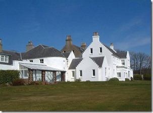 langwellhouse
