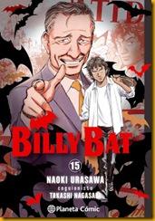 portada_billy-bat-n-15_naoki-urasawa_201508311606