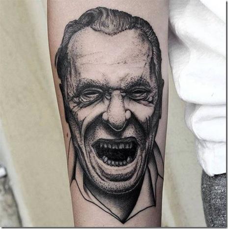 tattoos-good-art-013