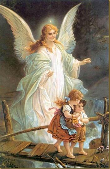 ANGEL CUSTODIO1