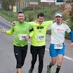 ultramaraton_2015-109.jpg
