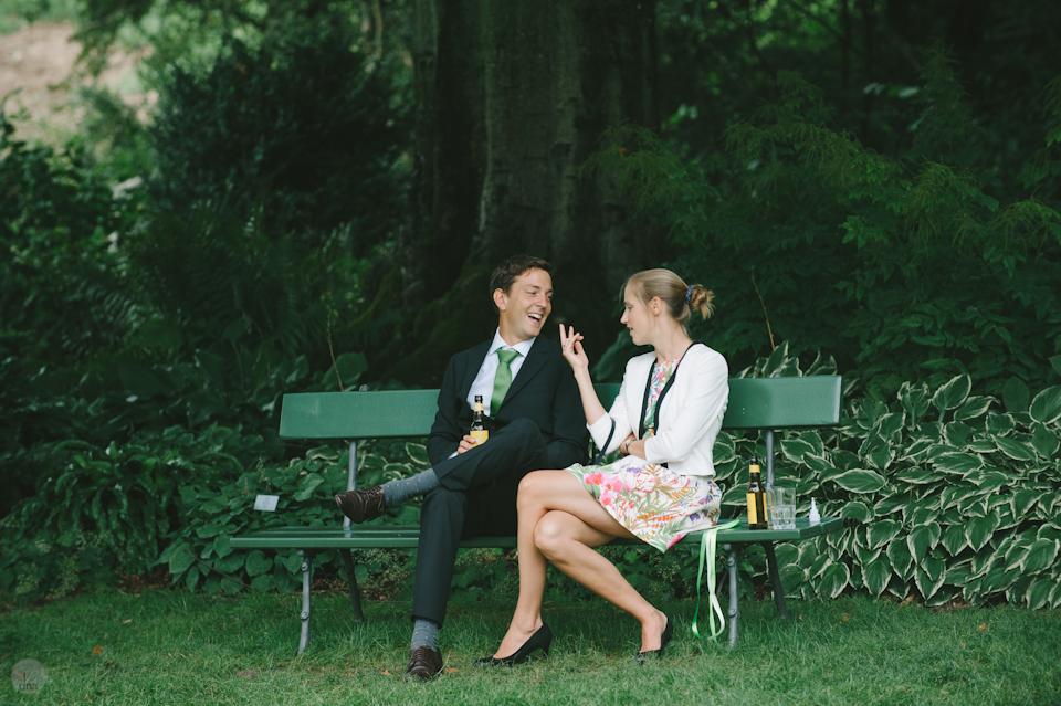 Ana and Peter wedding Hochzeit Meriangärten Basel Switzerland shot by dna photographers 845.jpg