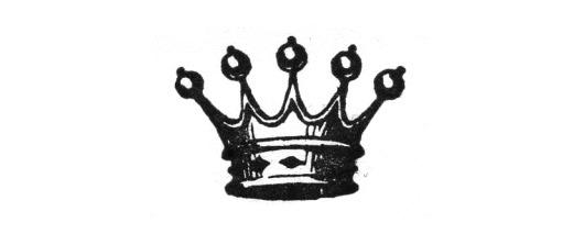 Krone 44