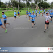 allianz15k2015cl531-0905.jpg